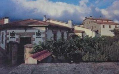 Hnos. Laredo Villanueva