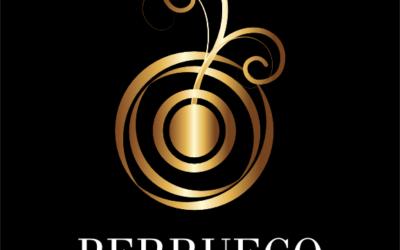 Bodegas Berrueco