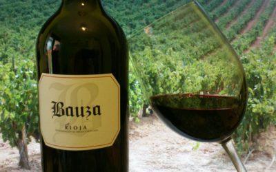 Bauza
