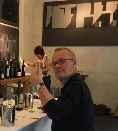 Artuke y Remirez de Ganuza en el TOP del Reportaje Especial Rioja 2020 de Tim Atkin