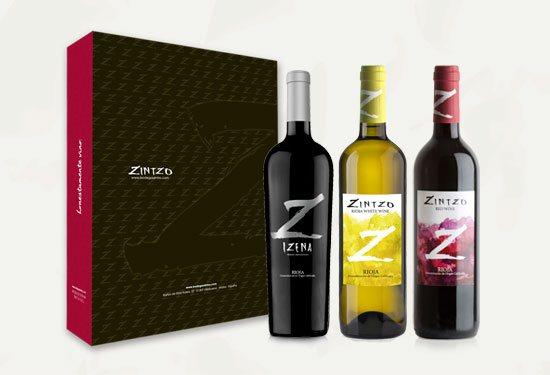 Zintzo
